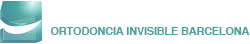 Ortodoncia Invisible Barcelona