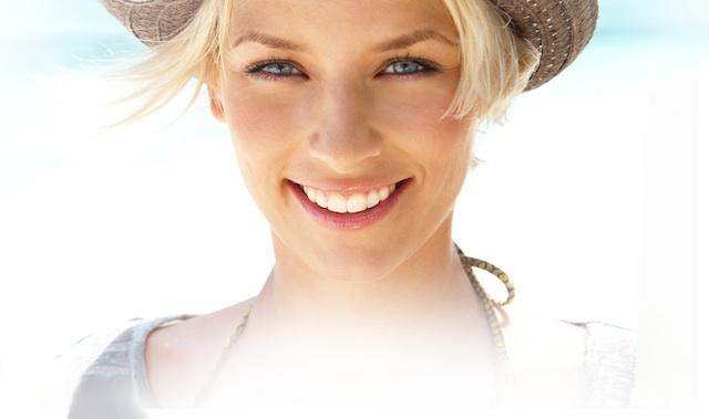 Sonrisas Janer Ortodoncia