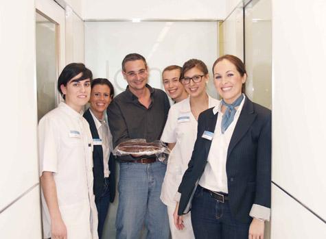 Pacientes Janer Ortodoncia